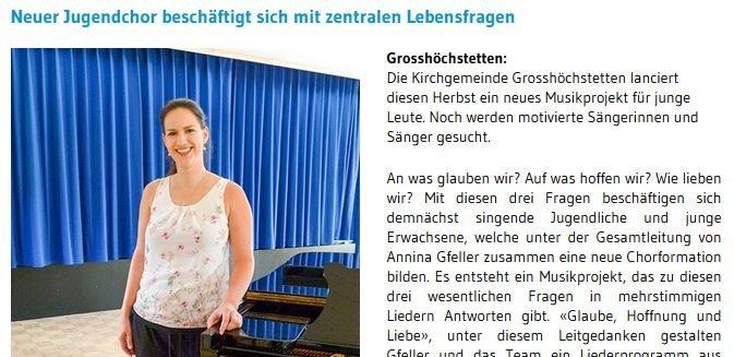 2017_10_05_Wochenzeitung