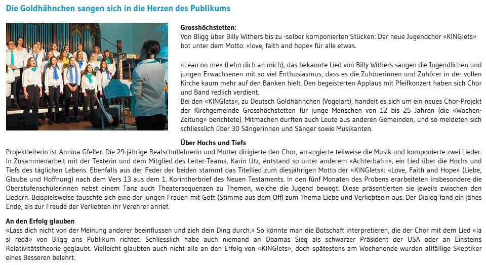 2018_03_01_Wochenzeitung